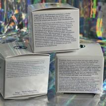 3x OLE HENRIKSEN Goodnight Glow Retin-Alt Cream 7mL (21ml Total) image 2