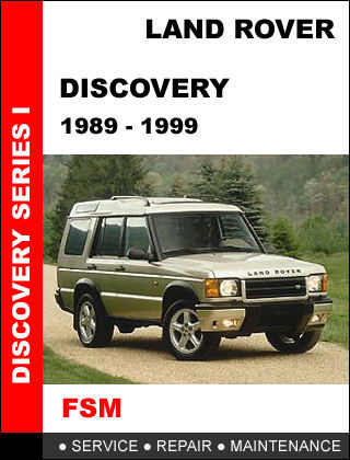 Rover 25 user manual