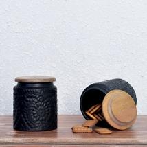 Casa Decor Antique Ceramic Multipurpose Storage... - $49.00