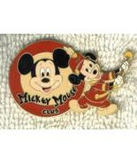 Disney Mickey Mouse Club LE pin/pins - $18.39