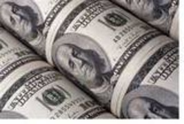 Th money 18 thumb200