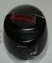 Sloan Optima Plus RESS-C Dual Filter Bypass Diaphragm Battery Operated Sensor image 3