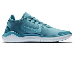 Nike Men's Free RN FlyKnit 2017 Sneakers and 50 similar items