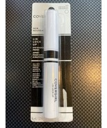 Covergirl LID LOCK UP Eye Shadow Primer - 100 Universal - All Day Crease... - $7.13