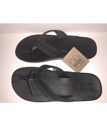 REEF CONTOURED CUSHION FLIP FLOP  - $34.16