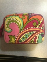 Vera Bradley Medication Organizer - $9.50