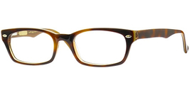 Imagewear Core 807 Eyeglasses in Blonde - $42.00