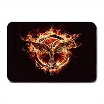 Hunger Games Mockingjay Bird Plate Place Mat - $17.00