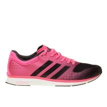Adidas Shoes Adizero F50 Rnr W, B40414 - $145.00