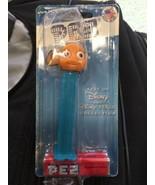 Pez Finding Nemo Disney Pixar Collection New 2007 NIP Original Owner Clo... - $9.89