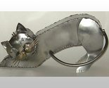 Metalcat thumb155 crop