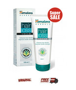 HIMALAYA HAIR LOSS CREAM 100ML - $33.61