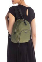 KATE SPADE NEW YORK DAWN NYLON MEDIUM BACKPACK NWT - $96.75