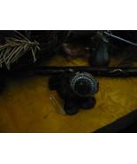 HAUNTED MALE KING SOLOMANS DJINN POWERFUL size 10 emarald ruby topaz  - $300.00