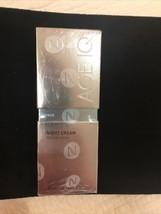 New Sealed Nerium International Age Defying Face  Cream Nerium AD Formul... - $49.49