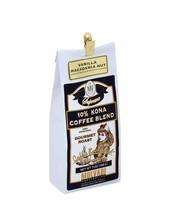 Mulvadi Vanilla Macadamia Nut Ground Coffee 7 Oz. - $27.71
