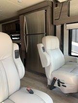 2020 Winnebago Forza 38W FOR SALE IN South Jordan, UT 84009 image 14