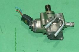 06-09 CX7 CX-7 MAZDASPEED 3 6 MS3 MS6 2.3L Turbo HPFP High Pressure Fuel Pump