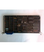 Crown Memory PC Board for Fanuc 6M/T Control - $86.00