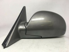 2004 Hyundai Accent Driver Left Side View Power Door Mirror 14370 - $42.86