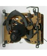 Vintage HELMUT KAMMERER Cuckoo Clock 460 Brass Movement Part GERMAN - $49.00