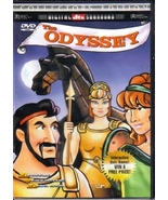 The Odyssey new never opened - $0.75