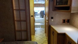 2006 Winnebago Itasca Suncruser FOR SALE IN Plainwell, MI 49080 image 13