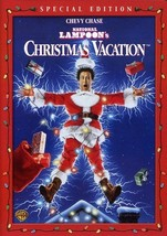 National Lampoon's Christmas Vacation Special Edition - $9.11