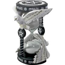Magical Owl Sandtimer - $43.07