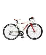 Packleader Pro 56cm Road Bike, Mens Bicycle  NEW Cycling, Excersice Weig... - $439.99