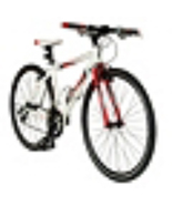 Packleader Pro 51cm Road Bike, Mens Bicycle  NEW Cycling, Excersice Weig... - $439.99