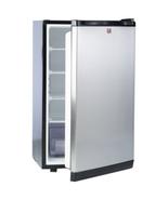 Urban Islands Refrigerator -Outdoor Food Cooler... - $324.99