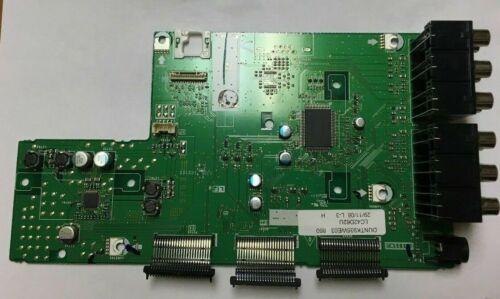 Sharp DUNTK935WE03 Signal Board - $13.69