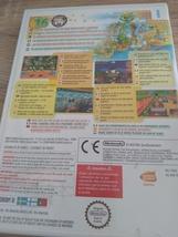 Nintendo Wii~PAL REGION Family Trainer image 2
