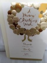 Christmas Cards - $4.00