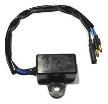 1991-2008 Kawasaki Mule 1000 3020 OEM Fuel Pump Cut off Relay 27034-1053 - $99.47