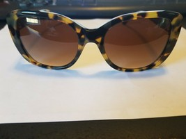 New $170 Tory Burch Sunglasses TY7114 Color 1499/74...100% Authentic - $83.16