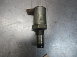 42Z022 Injector Pressure Regulator 2006 Ford F-350 Super Duty 6.0 - $55.00