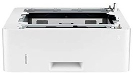 HP LaserJet  D9P29A  550 sheet tray/ feeder for Laserjet M402 M426 Series - $159.99