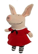 MerryMakers Olivia Plush Doll, 11-Inch - $13.82