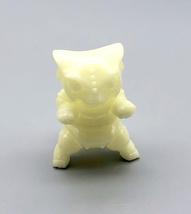 Max Toy GID (Glow in Dark) Mini Mecha Nekoron - Double Tail Version image 3