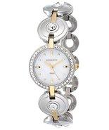 [Valentine's Day Gift Idea] Everest Women's Watch, EW-10050-12, Gift For... - $49.50
