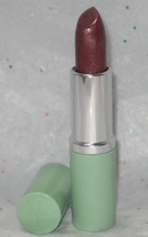 Clinique Long Last Soft Shine Lipstick in Rock Violet - Discontinued - $34.95