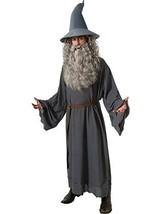Rubie's Costume Co Gandalf Costume, X-Large - £40.93 GBP