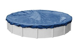 Robelle 4715-4 Rip-Shield Olympus for Round Above Ground Swimming Pools,... - $83.78