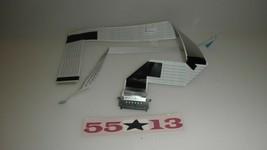 EMERSON LF501EM5F PART REPAIR CABLE - $15.84