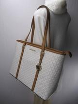 05b2440ec1e9 Michael Kors Travel Bag: 11 listings