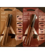 Almay Lasting Brow Color Assorted ( Carded ) ( LOT OF 48 PIECES ) - $96.00