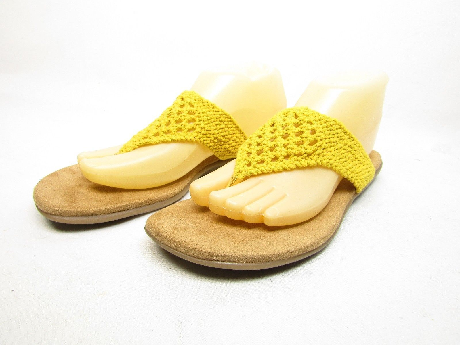 a38ccbb1fbf1cd A2 By Aerosoles Womens Chlutch Yellow and 50 similar items