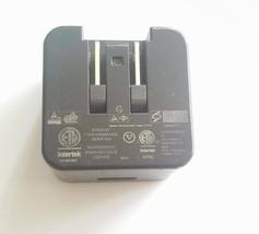 Black 5V 2.3A Charger Power AC Adapter For JBL charge 2 3 pulse Flip 3 4 speaker - $10.88